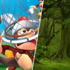 A New Ape Escape Game Could Be On The Way Soon