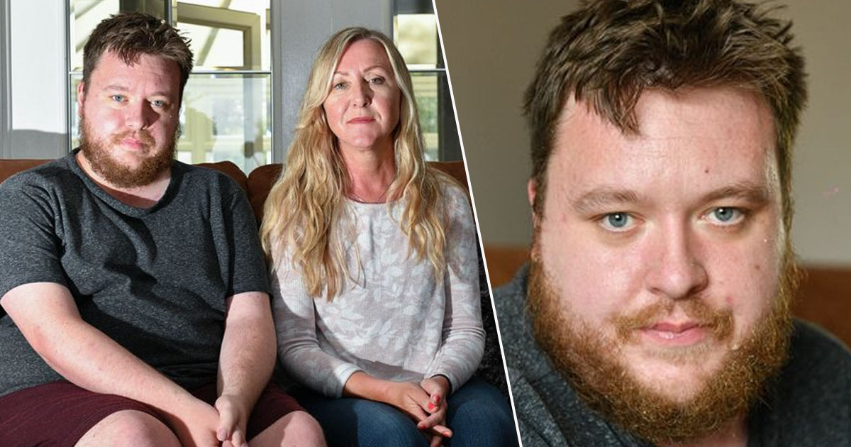 Mum Flies Home From Family Holiday, Realises She Left Autistic Son in Greece