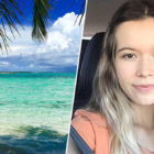 Student Killed By Three Sharks While Snorkelling In The Bahamas