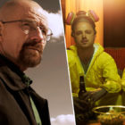 Breaking Bad Fans Think Bryan Cranston Just Confirmed Walter White's Return