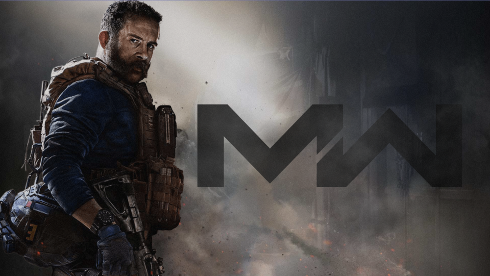 Call Of Duty Modern Warfare Dev Teases More Returning Characters