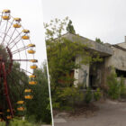 Sky Documentary The Real Chernobyl Features People Involved In Tragedy Airs Tonight