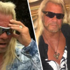 Dog The Bounty Hunter Describes Wife Beth's Last Words