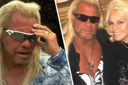 dog the bounty and wife beth