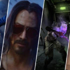 The Ten Best Games We Saw At E3 2019