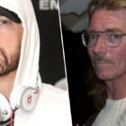 Eminem's Dad Marshall Bruce Mathers Jr Dead At 67