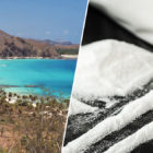 Fijians Used Pure Cocaine As Washing Powder After Huge Quantity Washed Up Onshore
