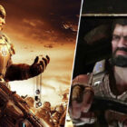 Gears Of War Movie Will Take Place In Alternate Reality To The Games