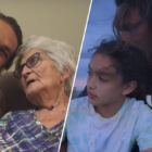 Jason Momoa Makes Heartwarming Film To Celebrate Father's Day
