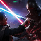 Star Wars Jedi: Fallen Order Preview: We Left Quietly Optimistic