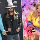Lil Nas X's Old Town Road Stops Taylor Swift Getting No.1, Again
