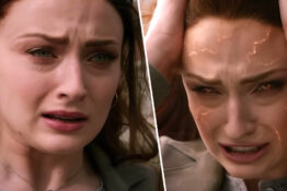 X-Men: Dark Phoenix looks set to make a loss.