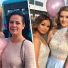 Boy Attends Leavers' Ball In Drag And Gets Crowned Prom Queen