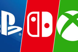 Sony, Microsoft, And Nintendo Unite Against Trump's Gaming Console Tariffs