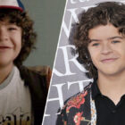 Stranger Things Star Gaten Matazarro Criticised Over New Netflix Prank Show