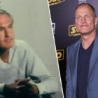 Woody Harrelson To Play Acid Genius Tim Leary In New Show