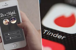 Man Jailed For One-Night Stand With Tinder Date