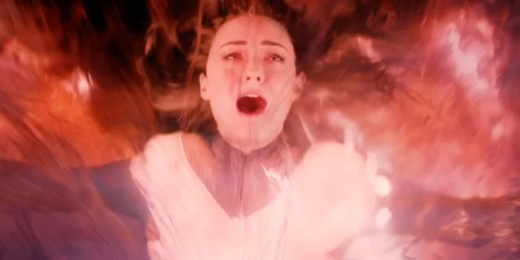 'X-Men: Dark Phoenix' Projected to Lose Over $100 Million