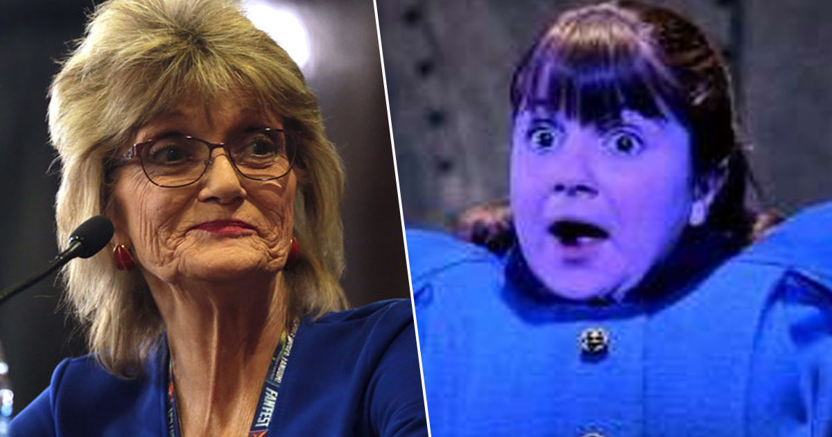 Willy Wonka Actress Denise Nickerson Dead Aged 62