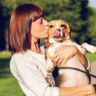 Over Half Of Dog Owners Kiss Their Pooches More Than Their Partners, Study Finds