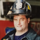 Retired NYC Firefighter Dies Of Cancer Caused By 9/11