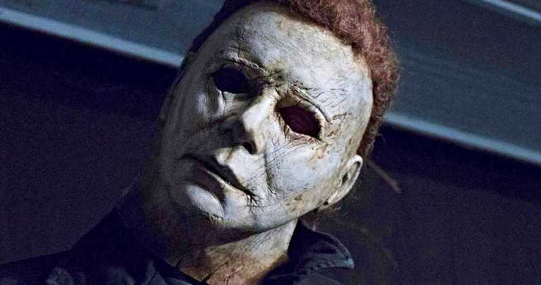 Halloween Sequels Confirmed to Bring Back Michael Myers Actor