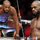 UFC Champ Jon Jones Charged With Battery After 'Slapping And Choking' Strip Club Employee