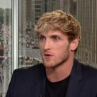 Logan Paul Admits He's Losing Money Quicker Than He's Making It