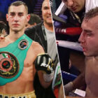 Boxer Maxim Dadashev Dies After Brutal Fight Aged 28