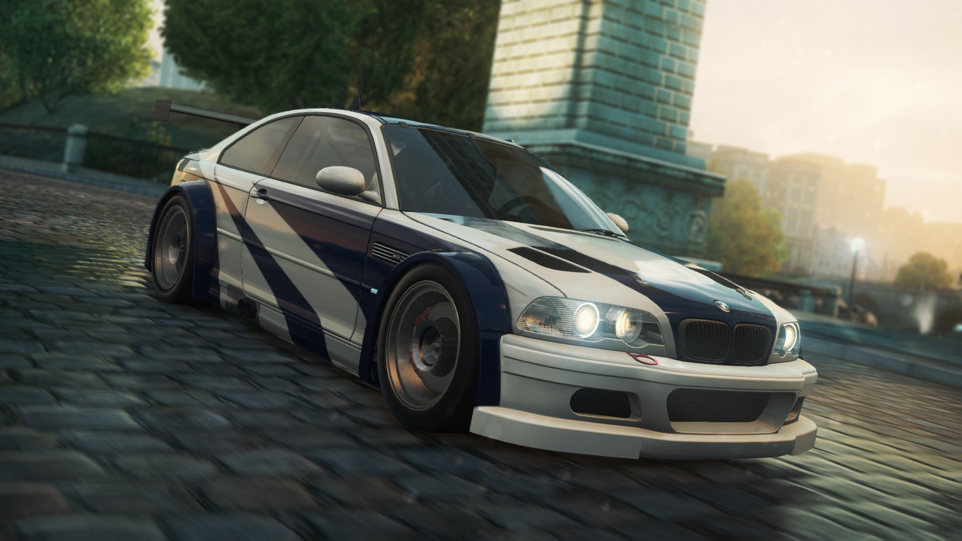 Need For Speed Heat Apparently Leaked By Austrian Ratings Board, Coming 2019
