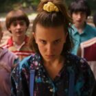 Stranger Things Season 4 Set To Begin Filming In October