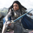 Valkyrie Will Be MCU's First LGBTQ+ Hero In New Thor Film