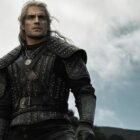 The Witcher Netflix Showrunner Has 'No Plans' To Adapt The Games