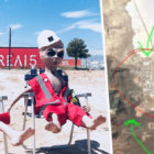 Area 51 Raid Will Be Live Streamed So Everyone Can Join The Party