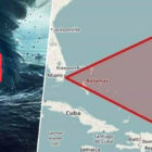 40,000 People Now Want To Storm Bermuda Triangle Because 'It Can't Swallow All Of Us'