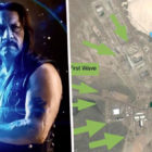 Danny Trejo Has Officially Joined The Area 51 Raid