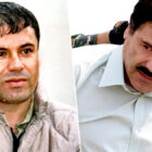 El Chapo Has Been Sentenced To Life In Prison