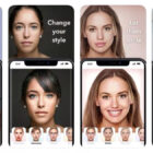 FaceApp Now has Access To More Than 150 Million People's Faces And Names