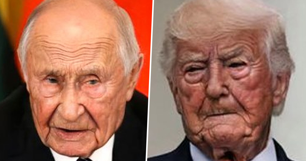 Senator Wants FBI To Investigate FaceApp Because It's Developed By Russians