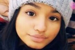 Teen hanged herself after father was denied asylum