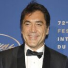 Javier Bardem In Talks To Play King Triton In The Little Mermaid Remake