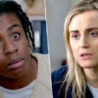 Orange Is The New Black Final Season Comes To Netflix On July 26