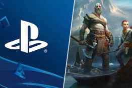 PlayStation 5 Will Focus On Hardcore Gamers And Big Budget Exclusives, Sony Says