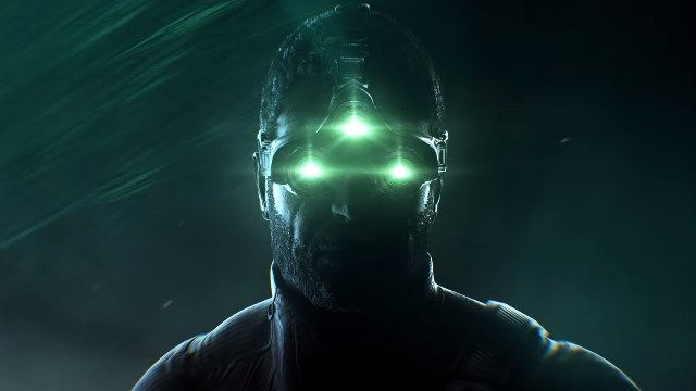 Splinter Cell Could Finally Be Returning – As A VR Game From Facebook