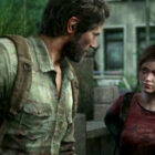 The Last Of Us' Joel Considers Himself A Villain, Claims Voice Actor