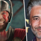 Taika Waititi Will Direct Thor 4