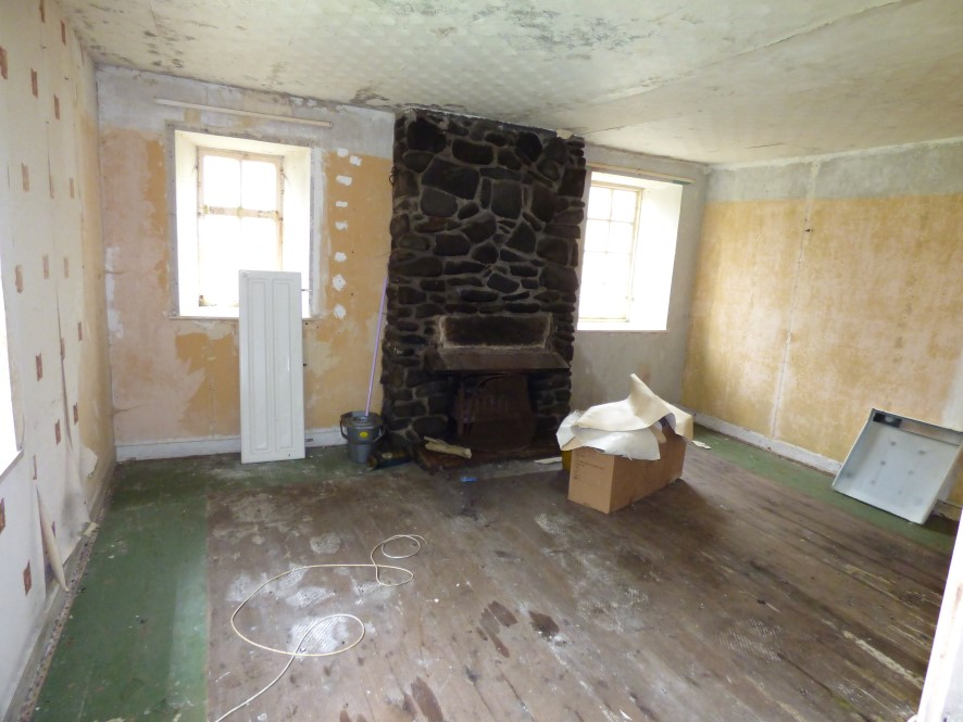 Dumfries and Galloway £5000 House 3