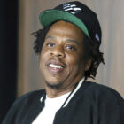 Jay-Z Is No Longer World's Highest Paid Hip-Hop Artist