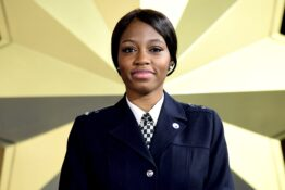PC Khafi Kareem featured