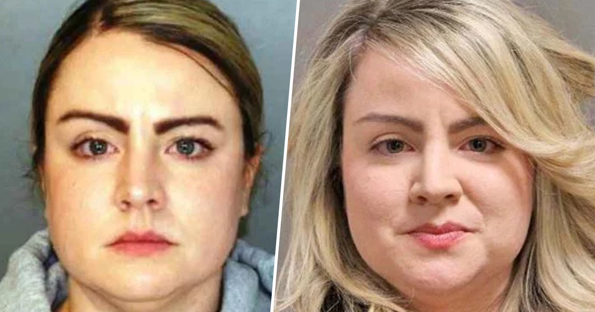 State Trooper Catfishes Woman And Threatens To Leak Her Private Photos